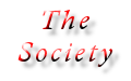 Information on the Society